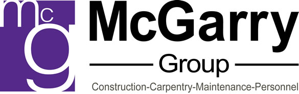 McGarry Construction & Carpentry